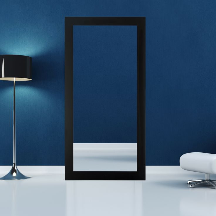 8 best Ultra Modern Mirrors - American Made Quality images ...