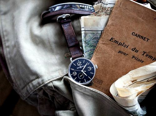 : Badges, Modern Man, Guys Stuff, Style, Metals, Pockets, Leather, Men Watches, Belle Ross