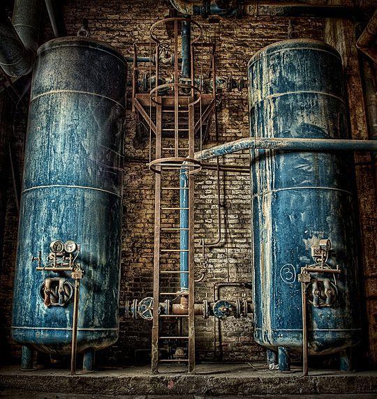 Best 25 Urban Industrial Ideas On Pinterest: Best 25+ Industrial Photography Ideas On Pinterest