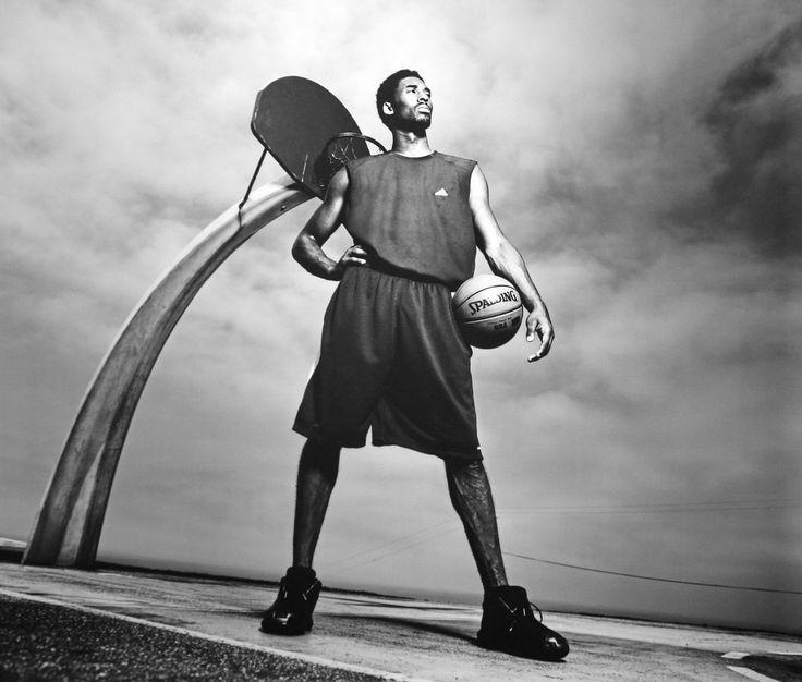Lakers News: Kobe Bryant Resumes On-Court Shooting Practice - http://www.morningnewsusa.com/lakers-news-kobe-bryant-resumes-court-shooting-practice-2333476.html