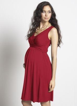 Stylish & Sexy Maternity Clothes, Trendy Nursing Wear ...
