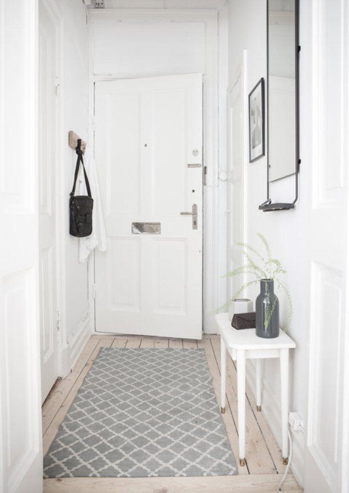 Post: Delicado papel pintado --> blog decoración nórdica, decoración dulce y tranquila, decoración elegante sofisticada, decorar con papel de pared, Delicado papel pintado, estilo nórdico escandinavo, papel de pared pintado con motivos delicados, wallpaper sandberg