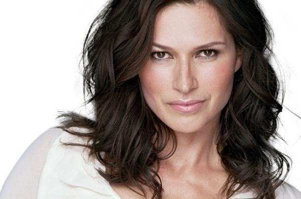 Karina Lombard - Marina Ferrer