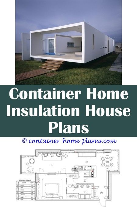 Containers homes for sale uk.Is a container home good for southern on house to home uk, semi detached house uk, manor house northamptonshire uk, terraced house uk,