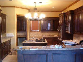 restain kitchen cabinets on how to restain kitchen cabinets kitchen