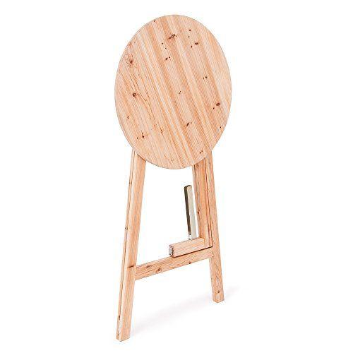 25+ best stehtisch klappbar ideas on pinterest, Möbel