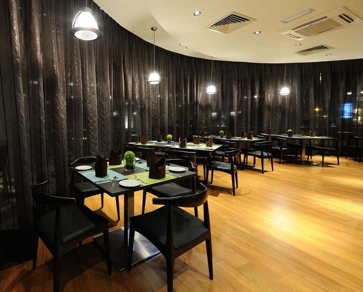 Booking.com: PNB Perdana Hotel & Suites On The Park , Kuala Lumpur, Malaysia  - 3077 Guest reviews . Book your hotel now!