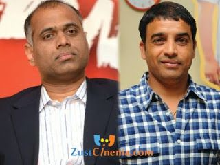 Taking the tinsel world by surprise, PVP Cinema and Dil Raju have jointly acquired the remake rights of Bangalore Days for all Indian languages. Directed by Anjali Menon and produced by Anwar