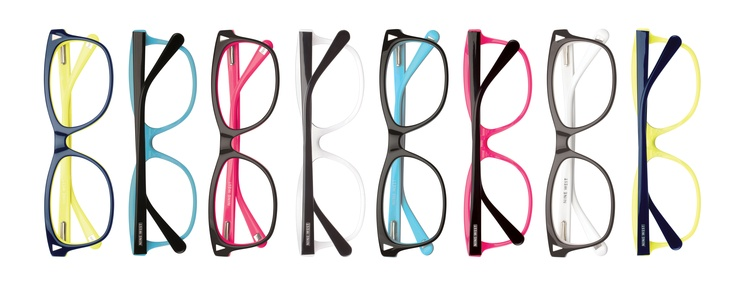 nine west eyewear the nw5006 is geek chic at its best accessories pinterest eyewear geek elegant en chique