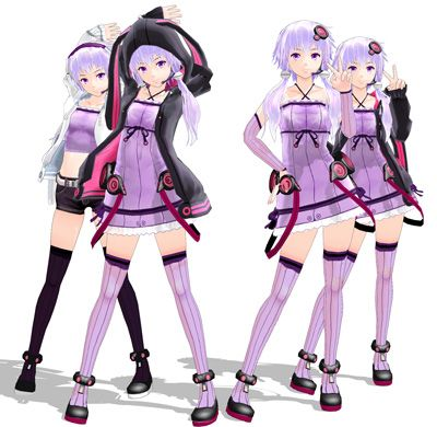 how to create mmd models