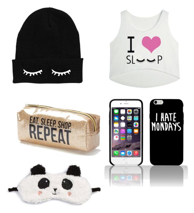 """Bts starter pack"" by mary-mara on Polyvore featuring P.J. Salvage and Tri-coastal Design"