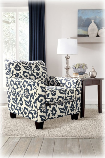 44 best Accent Chairs images on Pinterest | Accent chairs, Living ...