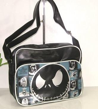 The 25+ best Nightmare before christmas purse ideas on Pinterest ...