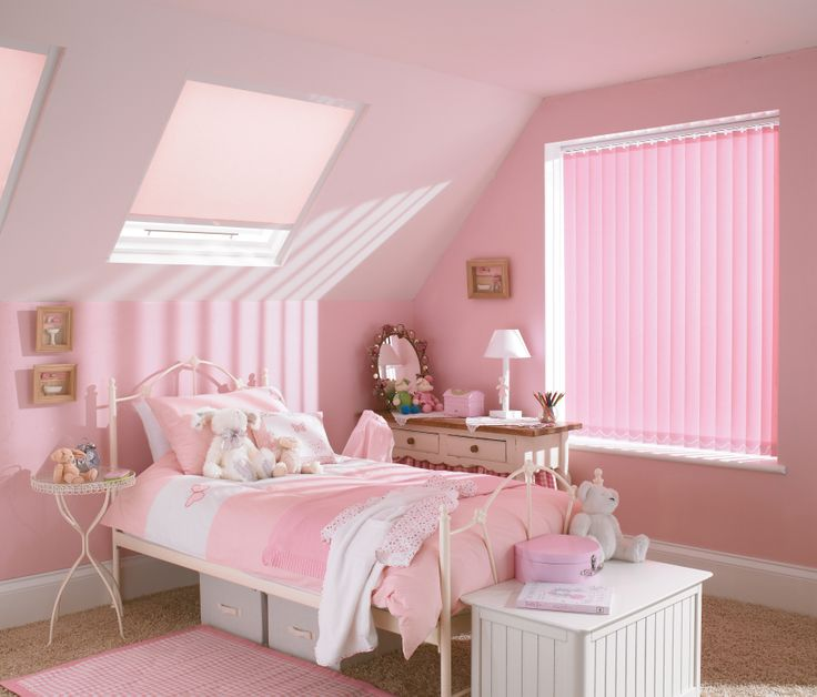 27 best Blinds for your Children\'s Bedroom images on Pinterest ...