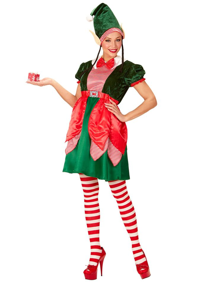 51 best d guisements adultes no l images on pinterest christmas costumes christmas dinners
