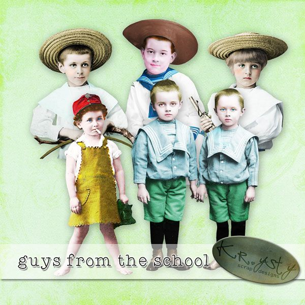 Guys from the school    #digitalcollage #digital #art #photomanipulation #artjournaling #scrapbook #printable