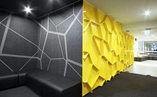 Centre for Adult Education. Designed by Fabio Ongarato Design. @enviromeant.com