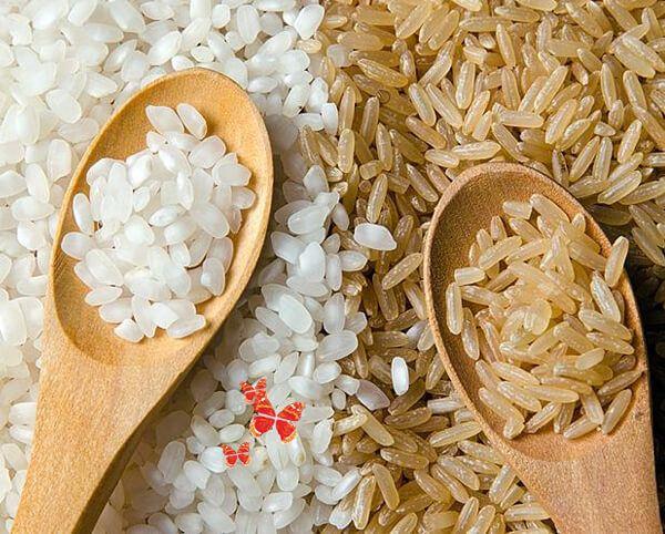 O que acontece se juntar arroz, tofu e legumes?