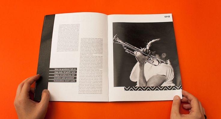 Fuzz Studio - Jazz Forum