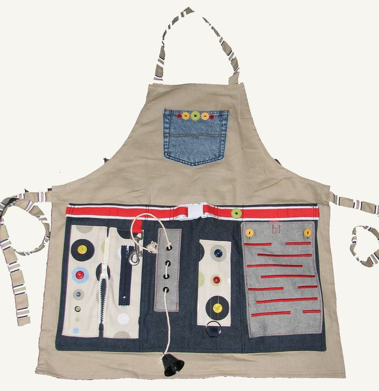 17 Best Images About Activity Aprons And Mats For Adults