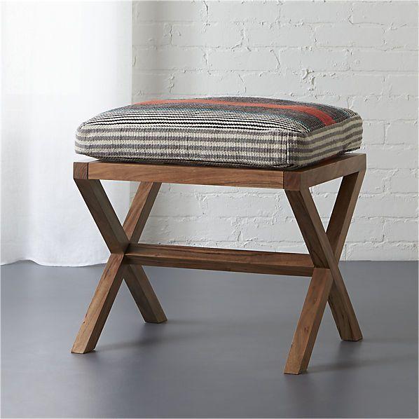 64 Best Furniture For Home Images On Pinterest Hon