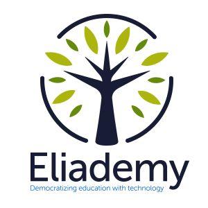 Eliademy | Ditt gratis online klassrum