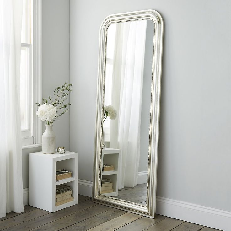 Madison Full Length Mirror   Stocked Made To Order Furniture   Furniture    Home   The. 17 Best ideas about Full Length Mirrors on Pinterest   Corner
