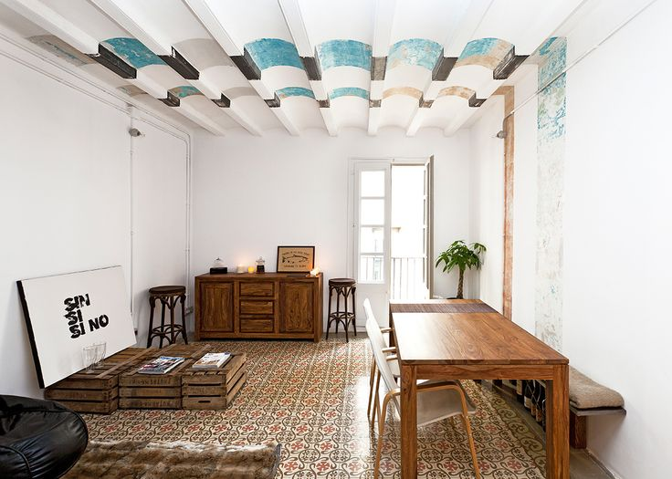 369 best Ceiling images on Pinterest Ceiling, Trey ceiling and
