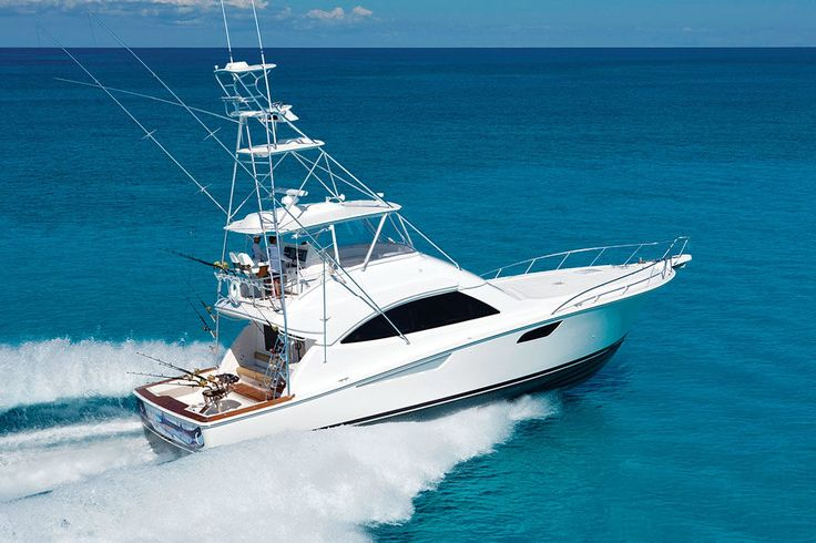 Top 25 best fishing boats ideas on pinterest sport for Sport fishing boat manufacturers