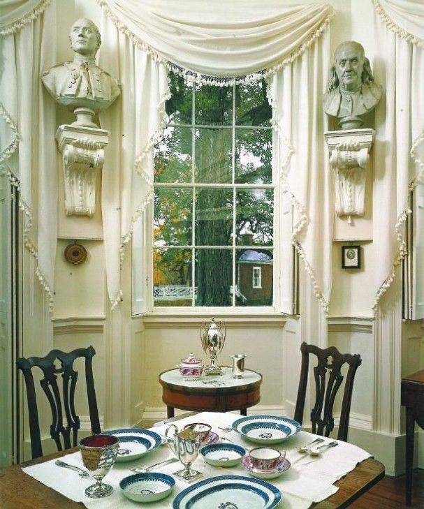 45 best images about corbels and decorative shelves on for Decorative corbels interior design