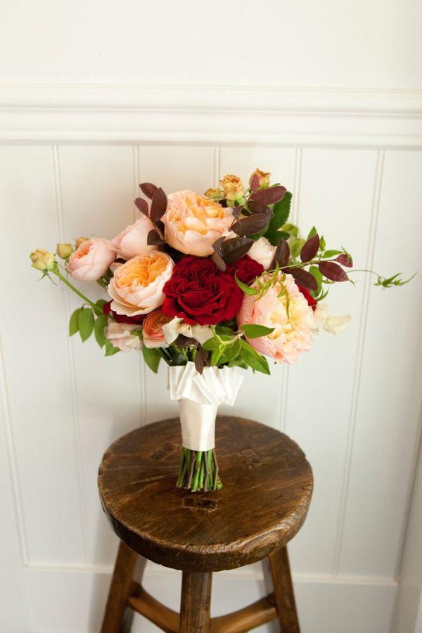 105 best david austin rose images on pinterest