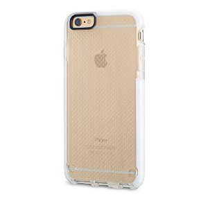 So happy with this phone case---tech 21 iphone 6 plus case -