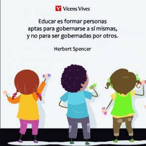 FRASE 6 | Vicens Vives