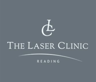 """THE LASER CLINIC READING We are based in Reading and specialise in complete aesthetic treatments. Our technology is the very best on the market and has been accredited with ISO 9001. We offer our clients the following services and products: Nd:YAG laser hair removal Diode laser hair removal Vegan, Organic skin care products Hollistic Massages … Continue reading """"Home"""""""