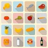 http://us.cdn3.123rf.com/168nwm/macrovector/macrovector1402/macrovector140200105/25707053-alimenti-supermercato-icone-set-di-fresco-e-naturale-frutta-verdura-carne-e-pesce-isolato-illustrazi.jpg
