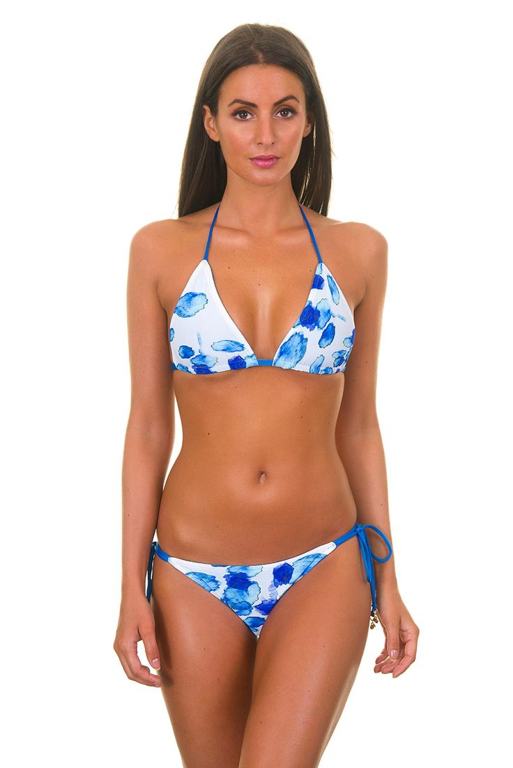 75 best Brazilian Bikinis images on Pinterest