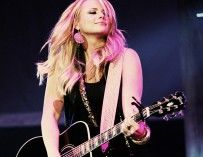 Ten Reasons Miranda Lambert is a Badass #countryoutfitter #miranda