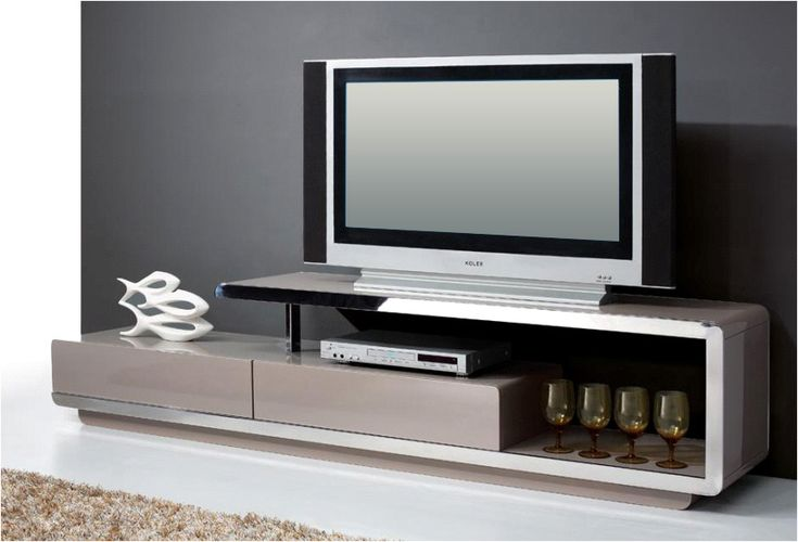 Entertainment Units  By Dezign Furniture And Homewares Stores