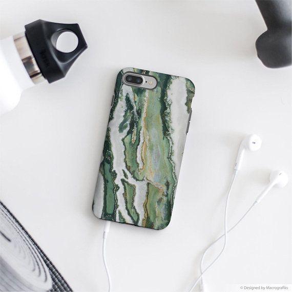 Zebra jasper phone case for iPhone X, Samsung S9, Samsung A5 2017, Google pixel, pixel XL. Mineral photography, Snap cases, Tough. MW066