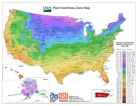 best 25 zip code map ideas on pinterest today s weather map