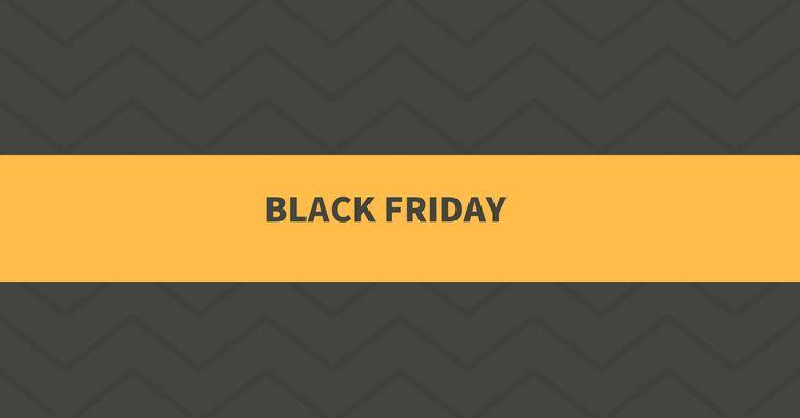 ███████ Black Friday ████████ To dzisiaj! Wejdź i zobacz najlepsze promocje w jednym miejscu! ➡➡➡https://goo.gl/v6aAjZ