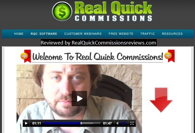 how to make quick cash from home