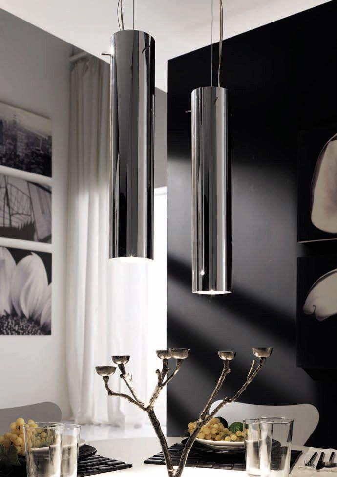 Lamp Hi-Fi - Adriani & Rossi
