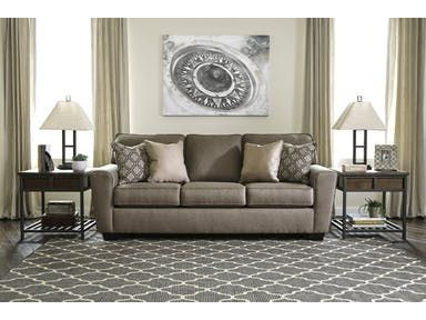 Calicho Cashmere Sofa Queen SleeperLiving Room SetsHouse RemodelingSofasOntarioCharlotte