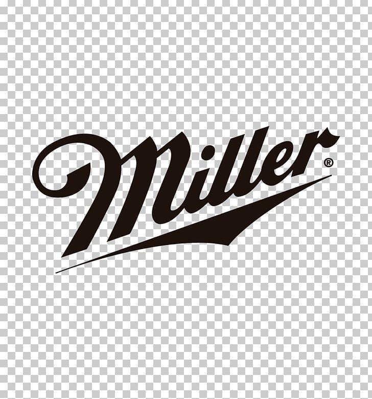 Miller Brewing Company Beer Logo Miller Lite Png Beer Brand Brewery Coaster Food Drinks Beer Logo Brewing Company Miller Lite