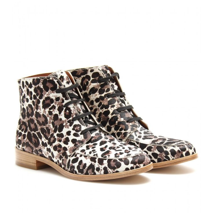 19 best The A to Z of Shoe Shopping: J is for Marc Jacobs ...