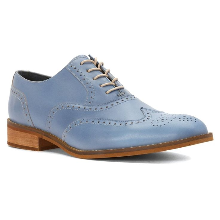Hardy Women's Noah Oxfords Shoes -- Startling review available here :  Oxford Shoes
