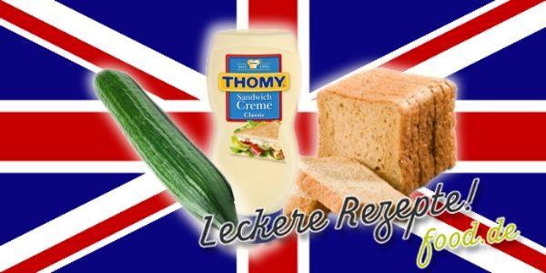 Hmmm, um welchen Sandwich-Klassiker mag es wohl gehen? Die Zutaten kannst du easy-peasy in einer eigenen Kategorie finden https://food.de/lebensmittel/taglicher-bedarf/thomy-sandwiches.html