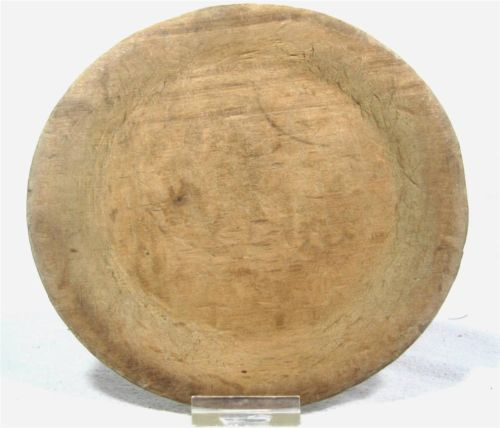 25+ best Treen Plates. images on Pinterest | Wood bowls, Wooden ...