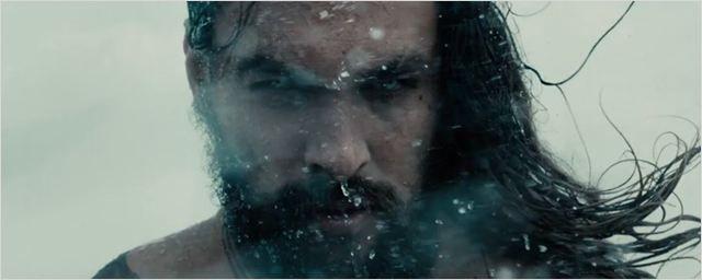 Aquaman: La película de Jason Momoa en solitario ya tiene fecha para comenzar la fase de producción